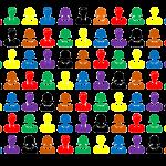 epidemiologisch_onderzoek_03